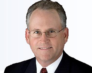 Thad Kirkpatrick